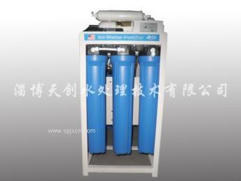 消毒供应室用小型纯水机