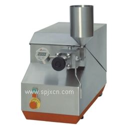 APV1000高压均质机