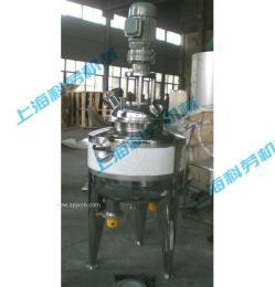 实验室小型发酵罐(实验室发酵设备)