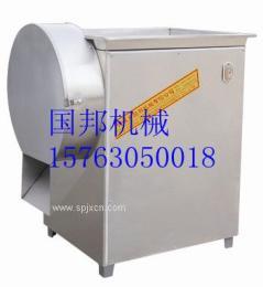 供应GB-400全自动切片机