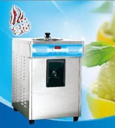 喜格YB15硬质冰淇淋机