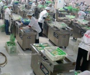 泡菜真空包装机| 榨菜真空机| 熟食真空包装机| 槟榔真空包装机