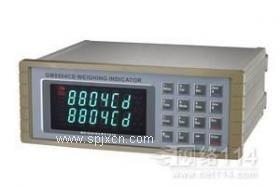 GM8804CD杰曼包装控制器