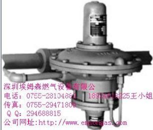费希尔99-903调压器FISHER99-901调压阀备件包维修包