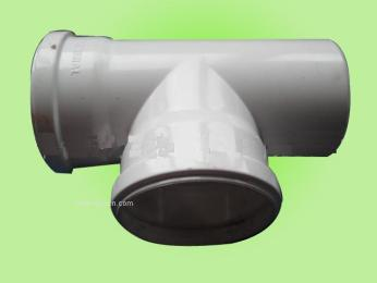 惠州铝压铸加工管件铸件,三通管件,弯头三通压铸模具厂