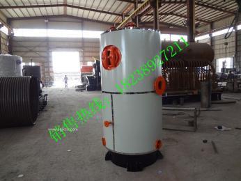 0.5噸燃氣鍋爐%0.5噸蒸汽鍋爐