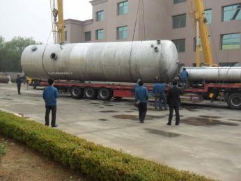 日晟公司专业设计生产酿酒设备