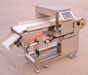 上海*CY-400SP食品金属探测仪金属探测器金属探测机