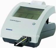 Clinitek Status尿液分析儀