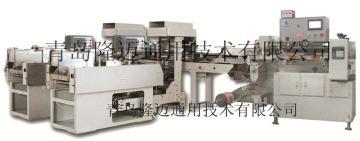 挂面包装机