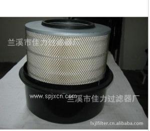 供应原装配套苏州制氧机厂空气滤清器