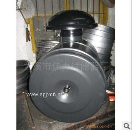 原装配套重型施工机械滤清器 (配套浙江)