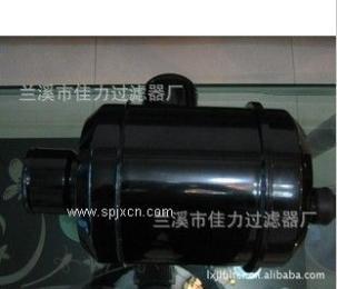 供应收割机 轻型卡车 施工机械 空气滤清器