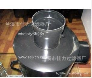 大量供应三一 徐工 柳工工程机械空气滤清器