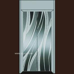 不锈钢橱柜装饰板,不锈钢电梯门花纹板