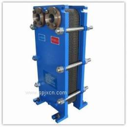 板式换热器BR0.1-1.6-3-N-VII