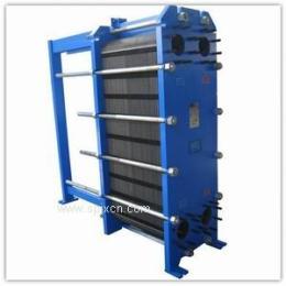 闽隆换热器供应BR15BH-1.0-150-N-I 海洋轮船船厂专用板式换热器