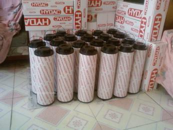 Hydac賀德克濾芯1700R020BN4HC