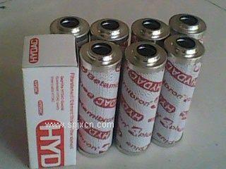 出售HYDAC贺德克滤芯1300R005BN4HC