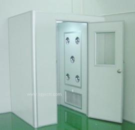 枣庄风淋室货淋室