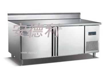 厂家直销抽屉工作台,厨房冷藏柜,厨房速冻柜