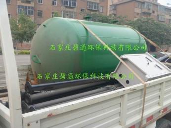 河北食品厂恒压变频供水,无塔供水设备