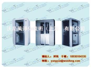 昆山 蘇州風淋室,貨淋室廠家直銷 品質*