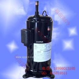 日立变频压缩机E405AHD-36D2