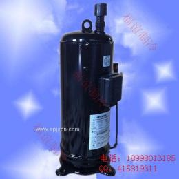 日立变频压缩机E656DHD-65D2YG