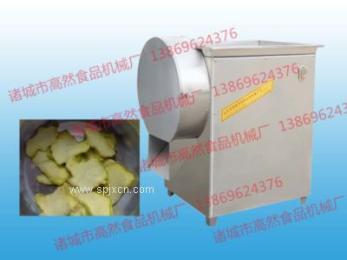 紅薯土豆切片機、地瓜切片機、塊狀果蔬切片機、地瓜切片機、切片機系列