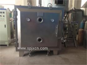 盘式干燥机,碳酸钙干燥机生产经营,机械及行业设备