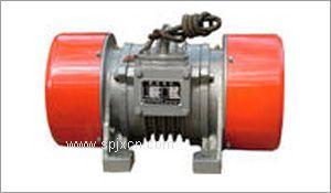 供应YZU振动电机/振打电机YZU--140-6