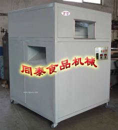 臨沂燒餅機,淄博周村燒餅機
