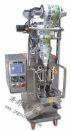 黑河市冠邦调料粉包装机|杂粮粉包装机