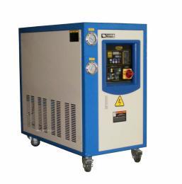 供应冷却水循环机