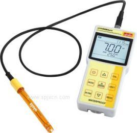 pH300 型便携式pH计