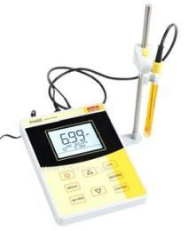 pH400型台式pH计