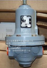 FISHER95H-109调压阀美国费希尔调压器95H减压阀