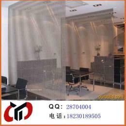 祥益供應金屬螺旋裝飾網|金屬裝飾網|螺旋裝飾網|金屬螺旋網