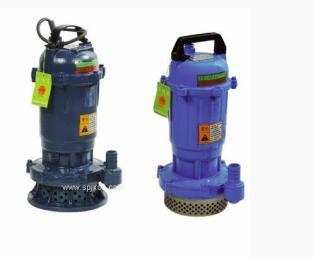 泉州水泵、漳州離心泵、莆田軸流泵、混流泵