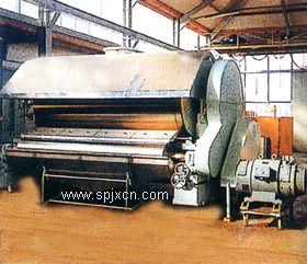 硼酸干燥設備推薦