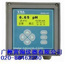 在线PH计,工业酸度计,PH变送器,YSA,P853