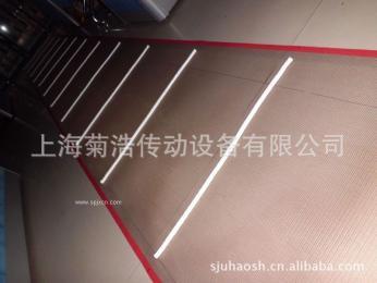 塑包机网带/塑包机网带价格/塑包机网带厂商/塑包机网带生产/塑包机网带规格