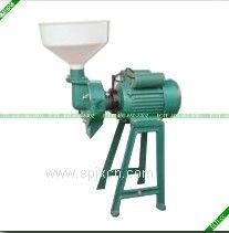 磨粉机|磨粉机价格|小型磨粉机|五谷杂粮磨粉机|中药磨粉机