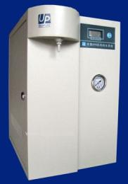 优普UPR系列纯水机