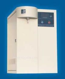 优普UPK系列纯水机