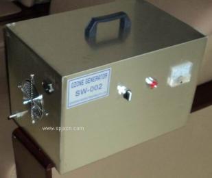 供應中央空調內置臭氧機