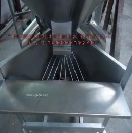 不锈钢201立式搅拌机,立式搅拌机厂家低价批发,先到先得