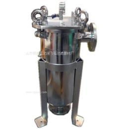 工业过滤器水过滤器不锈钢过滤器