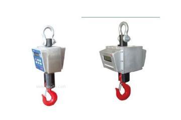 本安電子吊秤/本安吊秤供應商/本安吊秤工廠